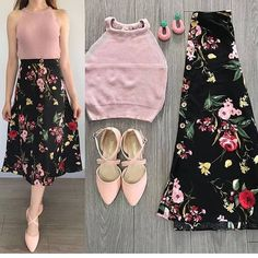 casual dress for reunion 50 best outfits - Casual Dresses - Ideas of Casual Dresses Cute Dress Outfits, Simple Outfits, Classy Outfits, Chic Outfits, Trendy Outfits, Casual Dresses, Summer Outfits, Fashion Mode, Skirt Fashion