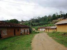 Resultado de imagen para viviendas rurales