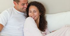 Ciência comprova: As relações que duram mais dependem de 2 coisas básicas