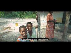 Proyecto Zambia - World Vision