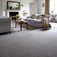 Grey Carpet In Living Room Decorating A Large With Fireplace 54 Best Lounge Images Flooring Bed My Ideal On Slightly Ahem Bigger Scale Zanzibar Delux Platnum Cable Per