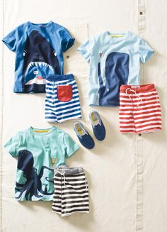 32248531dbb68 528 best Kids Clothes images on Pinterest in 2019