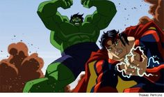 Avengers: Earth's Mightiest Heroes Artwork Shows a Deeper Dive into the Marvel Universe - What's A Geek The Avengers, Captain Universe, Marvel Universe, Character Concept, Concept Art, Avengers Earth's Mightiest Heroes, Die Rächer, Hero Time, Marvel Girls