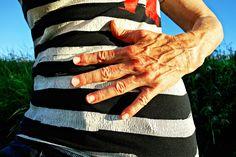 6 Señales de que tu colon no está funcionando correctamente #Salud