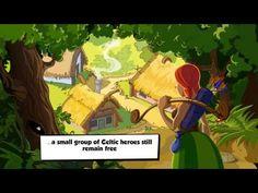 New trailer of Happy Tale http://www.youtube.com/watch?v=0cn3IEjMZ7U #happytale