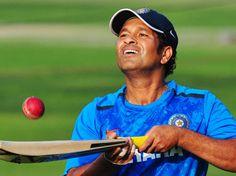 Sachin Tendulkar God of Cricket hd wallpaper for master blaster