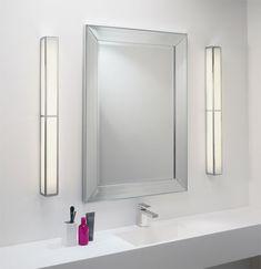 Bathroom Mirror And Light Ideas mirror design ideas, decorative crafted round bathroom mirror with
