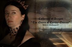 Catherine-of-Aragon-maria-doyle-kennedy-as-catherine-of-aragon-24910020-1650-1096.jpg 1,650×1,096 pixels