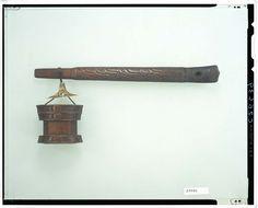 C0026439 煙草入れ - 東京国立博物館 画像検索