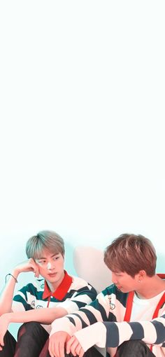 Lock Screen Wallpaper, Bts Wallpaper, We Are Together, Bts Lockscreen, Namjin, Homescreen, Taehyung, Jhope, Korean Boy Bands