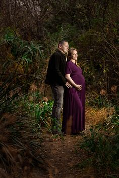 Pretoria Maternity shoot going to the client this week. www.marnusphoto.co.za . . . . . . . #gautengportraitphotographer #gautengportraits #Pretoriaphotographer #pretoriaportraits #pretorialifestyleshoot #gautenglifestyleshoot #dress #pretoriaportraitphotographer #pretorialifestylephotographer #gautenglifestyleshoots #portrait_ig #portraits_ig #portrait_shot #gautengfotograaf #pretoriafotograaf #lookingforphotographer #needaphotographer #maternity #maternityshoot #pregnant