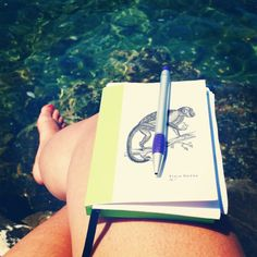 #workinghard #summer2014