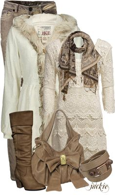"""""""BKE Coat"""" by jackie22 on Polyvore... ♥"""