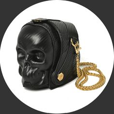 Girly Girl Shirts Shoulder Bag on Girly Girl の To Alice.Punk Cool Skull Shoulder Bag Alternative Trendy Bags Gg310 Alternatively stay bang up to date with the latest retro-look , adding 80's style glamour with a 24st Century twist.