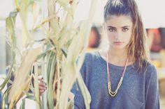 Taylor Marie Hill!