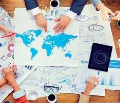 Cdo Sharing - Condividere per Conoscere, conoscere per decidere