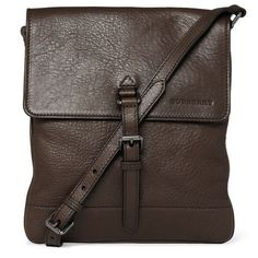 Dear Working Men This Burberry Bag Is For You I Promise