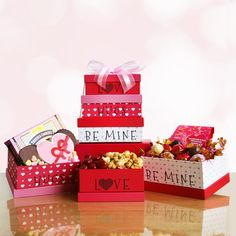 online valentine gifts for him singapore