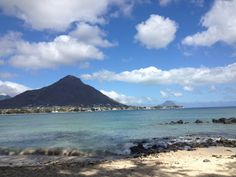 Sands Resort & Spa à l'île Maurice