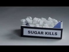 Is sugar destroying the entire world? Read our story on www.latimes.com/food