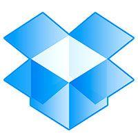 Dropbox Datastores and Drop-Ins