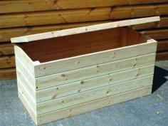 60 Garden Storage Boxes Ideas Garden Storage Storage Storage Boxes