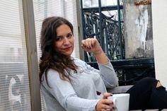 ELIA (OU ANITA OU MARTINE) EM PARIS #1 http://maparisienneblog.com/elia-ou-anita-ou-martine-em-paris-1/ #detox #saúde #vidasaudável #Drink6