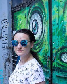 As seen in Bucharest . . . . .  #writerslife #writinginspiration #writersofinstagram #bookstagram #books #writer #words #art #author #amwriting #followyourdreams #novelinspiration #create #travel #travelphotography #travelgram #instagood #instatravel #instatravel #instago #followme #traveldeeper #instamood #vacation #urbanart #streetart #bucharest #doorspfinstagram Bucharest, Writing Inspiration, Bookstagram, Urban Art, Street Art, Travel Photography, Writer, Novels, Author