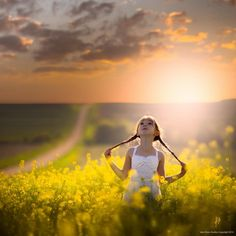 The Heavens by Jake Olson Studios