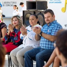"""Solidaridad, Quintana Roo a 16 de febrero del 2018.– En el municipio de Solidaridad se reunieron 30 estudiantes de 21 escuelas para participar en el Segundo Concurso de Canto organizado por la Escuela Secundaria General """"Gabriel García Márquez"""", con el objetivo de promover el arte y la sana convivencia entre los jóvenes; los municipios asistentes…"""