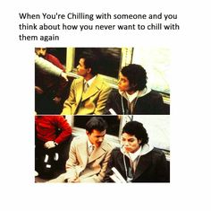 Lol! Yes.. ;) Cute Memes, Funny Memes, Funny Celebrity Memes, King Of Music, I Miss Him, Michael Jackson, Mj, Soldiers, Thriller