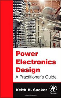 Electric power distribution engineering third edition pdf electric power electronics design fandeluxe Images