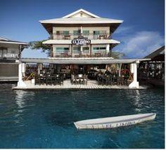 Photo of Hotel El Limbo