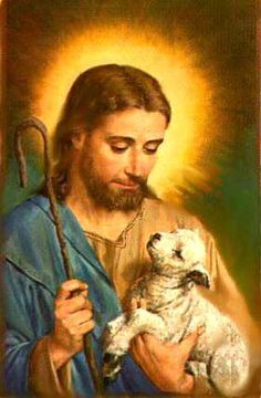 My Jesus, You embraced me when I was buttwenty-five, a long, tender embrace which drew me to You forever. I stayed in Your arms for a while. Oh, how delightful it was there -- a foretaste of Heave...