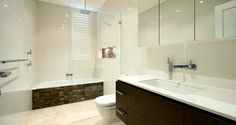Image from http://www.bmbathrooms.com.au/images/bathroom-renovations-BIG.jpg.
