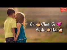 Romantic Love Stories, Romantic Status, Romantic Songs, Whatsapp Status For Girls, Whatsapp Emotional Status, Attitude Status Boys, Best English Songs, New Love Songs, Friendship Status