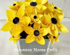 Image result for yellow roses wedding centerpieces