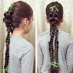 #Косы, #косыдлядевочек, #hair, #hairstyleforgirls, #braidsforgirls #schoolhairstyle #плетениекос #прическившколу #КОСЫВШКОЛУ #lovebraids #французскаякоса #ПРИЧЕСКИИЗКОС #косыслентами #прическившколу#французскаякоса#ирокез#ashtonspotlight#lovebraids#braids#schoolhairstyle#girlshairstyles#braidsforgirls#braidposting#braidstyles#hair#hairstyle#hairstylesforgirls#fishbraid#плетемкосы#прическаизкос#прическидлядевочек#косывшколу#косыдлядевочек