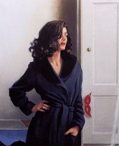 Jack Vettriano Paintings 38.jpg