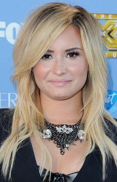 Demi Lovato | Just Lia