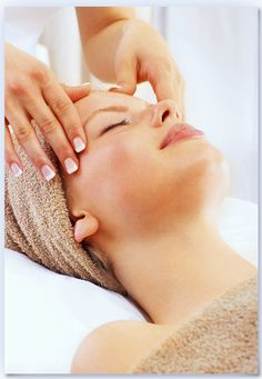 #relaxation #massage #rejuvenate #silence