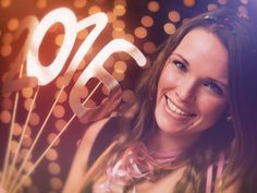 Velký horoskop na rok 2016: Vztahy, zdraví, peníze a kariéra pro všechna znamení!