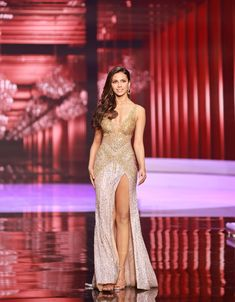 Miss Universe India, Adriana Lima Lingerie, Miss India, Miss Usa, Pageant Gowns, Jamaica, Pretty Dresses, Puerto Rico, Evening Gowns