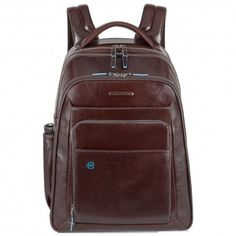 5f66cabc1f21c5 8 fantastiche immagini su borse porta pc | Blue square, Calf leather ...