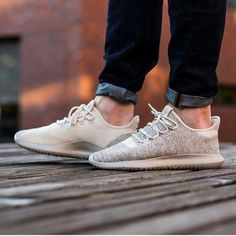 more photos a5583 84b53 Adidas Tubular Shadow Knit Off-White Copuon Code – Adidas Online Store