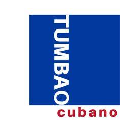 Réserver votre concert avec #Tumbao et Yosmany Cruz pour la saison 2019 à 2020. Le groupe partenaire de la #FeteDeLaDanse Tango, Danse Latino, Festival Jazz, Salsa, Le Concert, Le Piano, Company Logo, Logos, Carnival