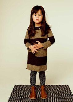 Moda infantil Archivos - Página 4 de 110 - Minimoda.es