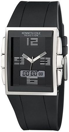 http://obsidianmedia.net/pinnable-post/kenneth-cole-mens-kc1376-reaction-watch/