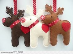 stylowi_pl_diy-zrob-to-sam_holiday-cheer-and-decor_1849575.jpg 554×412 pixels