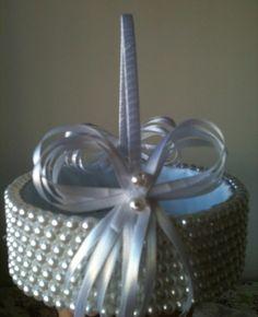 cesta-de-perolas-florista-branco-perolas.jpg (830×1023)